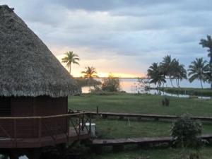 Boca-de-Guama