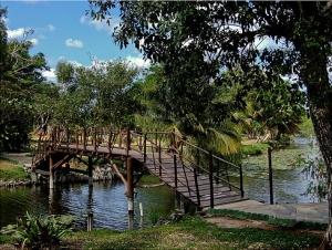 Naturaleza-Cienaga-de-Zapata