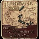 Parque Nacional Zienaga de Zapata