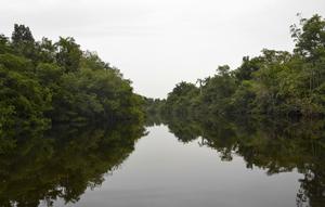 Río Hatiguanico